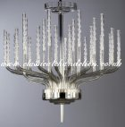 Chandelier AD 54100/00/032