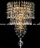 Crystal Wall Lamp BW21018 01-184S