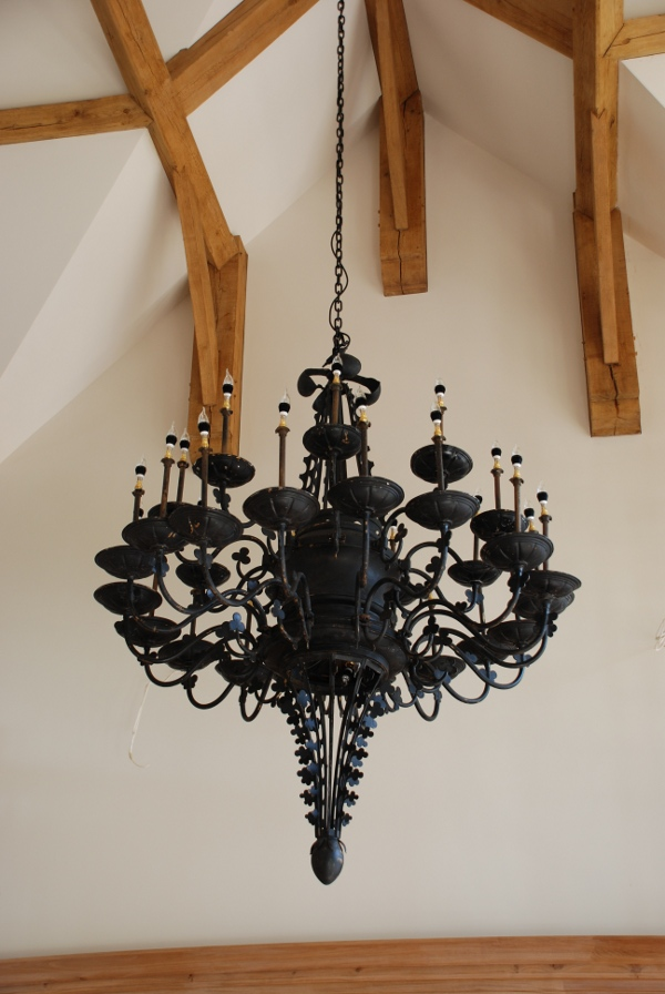 Tuscan iron works in Chandeliers - Compare Prices, Read Reviews
