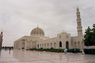 400px-Oman-Muscat-Grand-Mosque-22