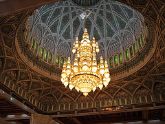 Sultan-Qaboos-Mosque-1