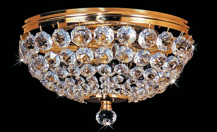 Blog Chandelier Assembly 65080 03 19 Classical