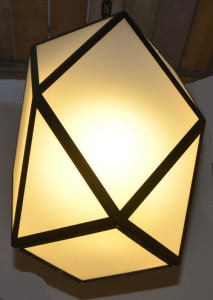 lantern 500px wide