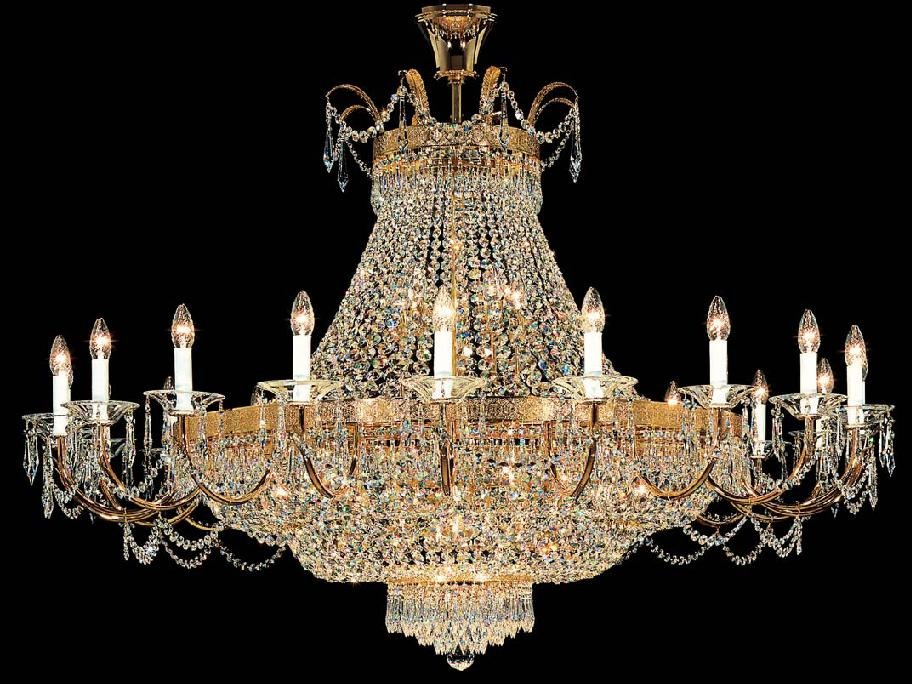 Blog admin Classical Chandeliers Blog Page 2 – Second Hand Chandeliers