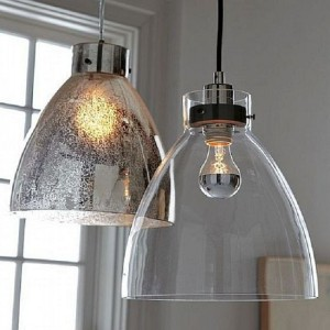 Industrial-Pendant-Light-Fixtures3