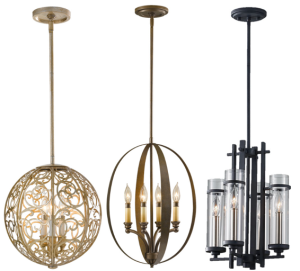 lovely-crafted-lighting-company-TdyAw