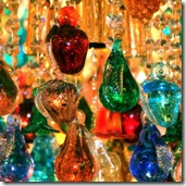 Show-Me-Italy-Murano-Glass-blowing-Tour-300x300