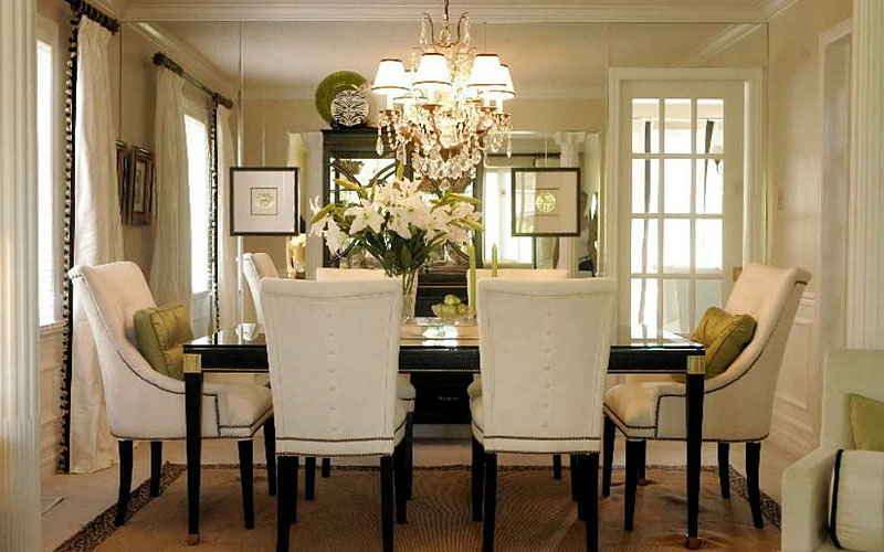 Blog : 10 things to consider when buying a light fixture : Classical ...