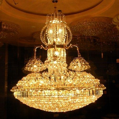 Blog classical chandeliers blog join in this discussion on chandeliers - Sparkling small crystal chandelier designs for any interior room ...