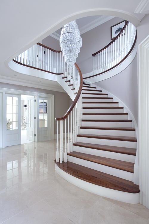 Blog Stairwell Chandeliers Light Your Staircases Like A Pro Classical Chandeliers Blog