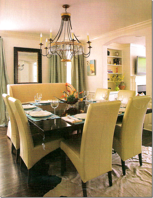 Blog : Classical Chandeliers Blog : Join in this discussion