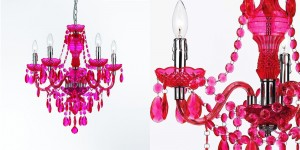 Chandeliers for Modern Houses Fischia