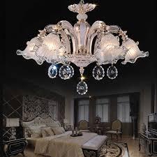 Murano chandeliers 2