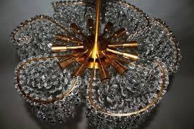 Swarovski Crystal 3