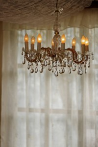 Bohemian chandeliers chinese
