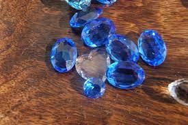 Swarovski crystals 2